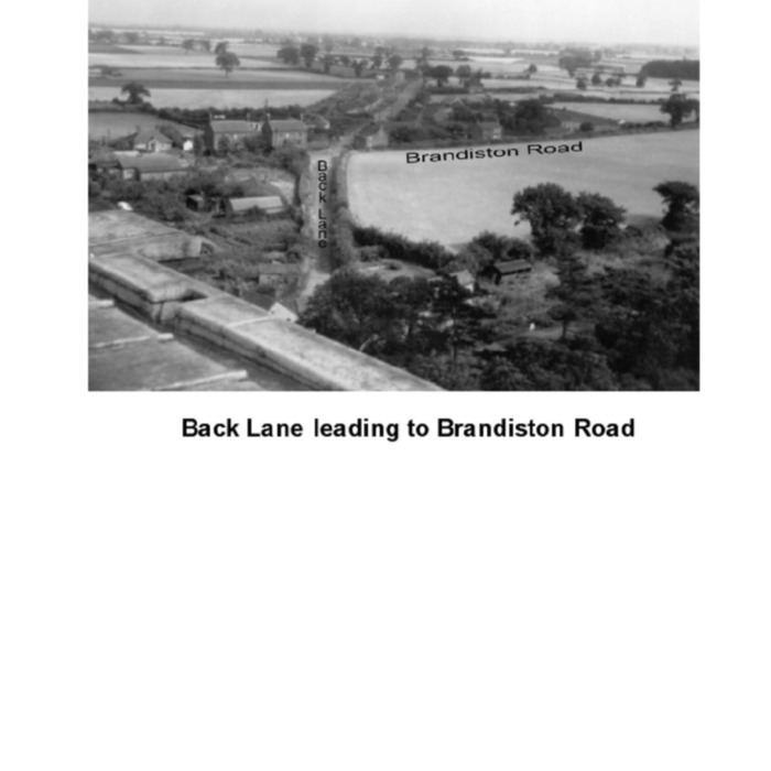 Brandiston Road from Back Lane.pdf