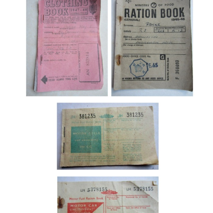 Rationing WW11.pdf