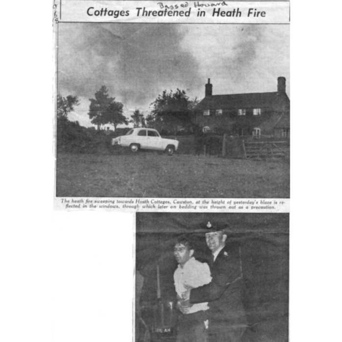 Heath Fire 1958.pdf