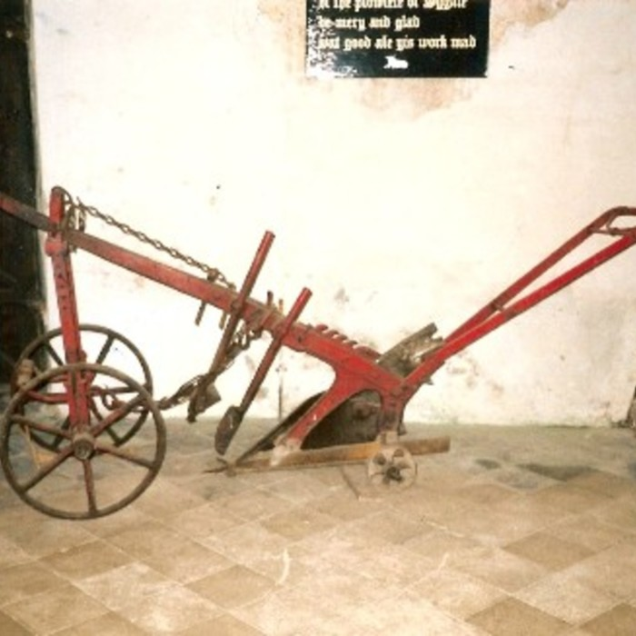 Plough in Church Med view.jpg