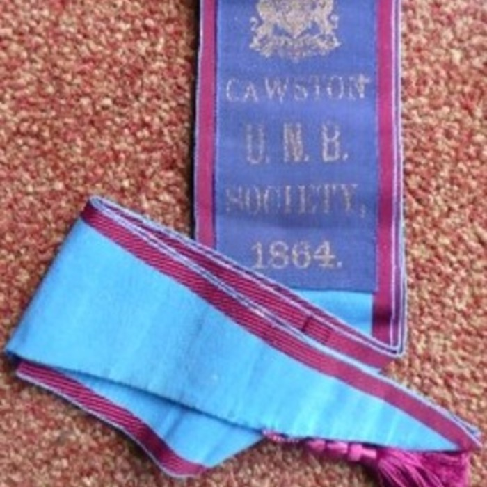 Cawston UNB Society Ribbon Med view.jpg
