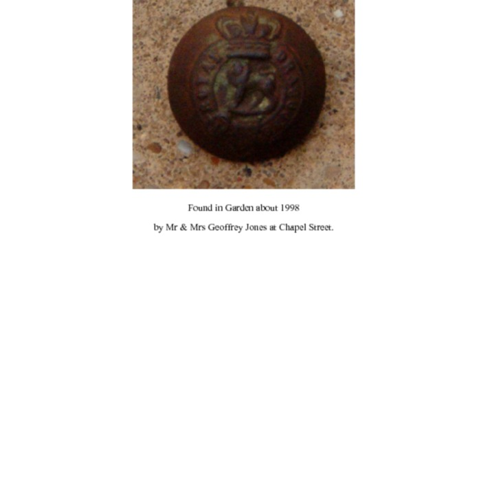Royal Dragoons Button.pdf