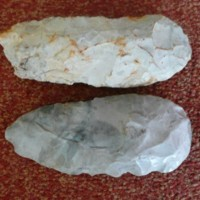 Flint Axe Heads Medium Web view.jpg