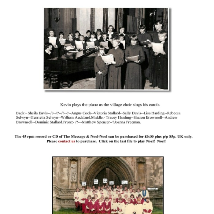 Church Record and Choirs.pdf