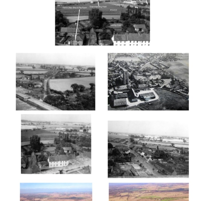 Photos from Above.pdf