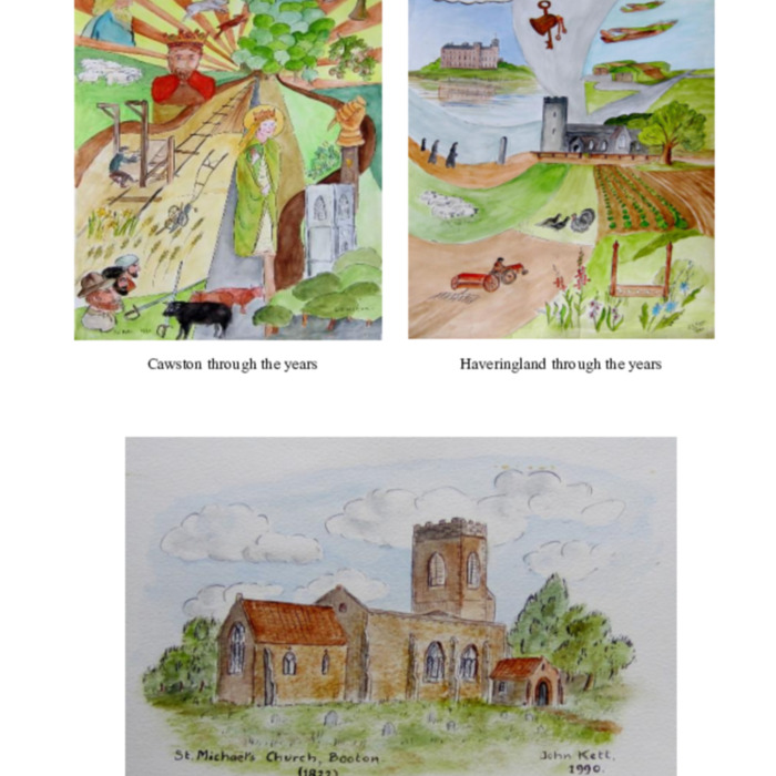 Paintings and Drawings file 2.pdf