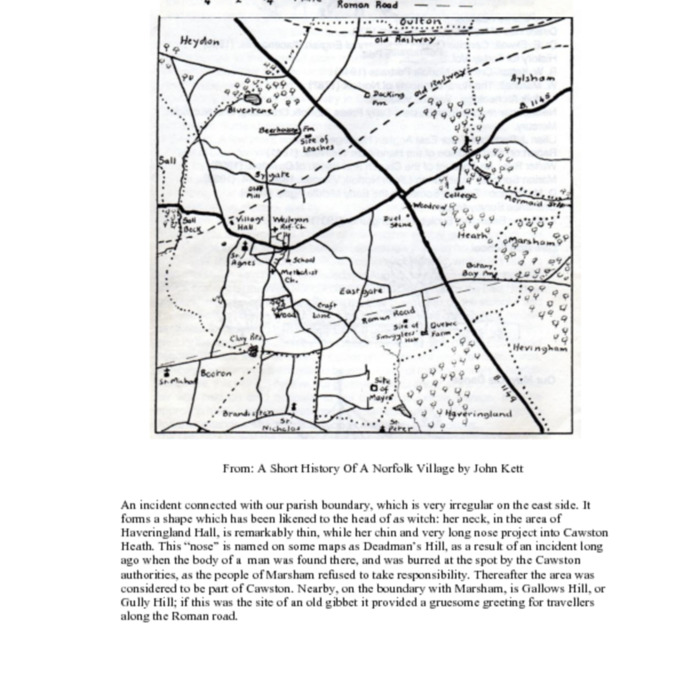 Old Map and History Note.pdf