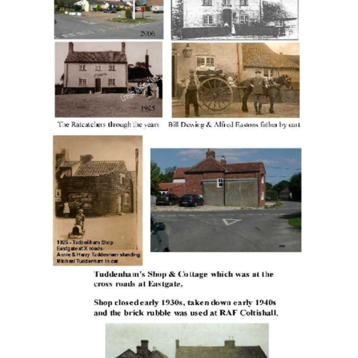 Eastgate Photos and History.pdf