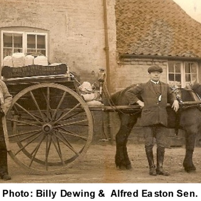 Billy Dewing & Alfred Easton.jpg