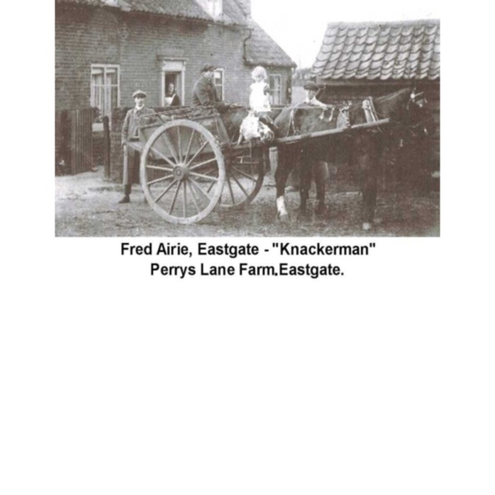 Fred Airie Knockerman.pdf