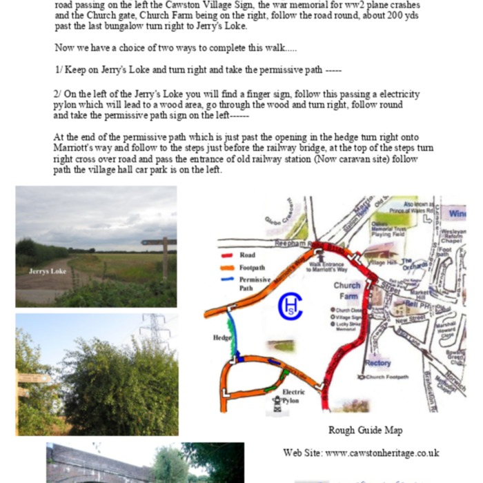 Walk Jerrys Loke Marriotts Way P.pdf