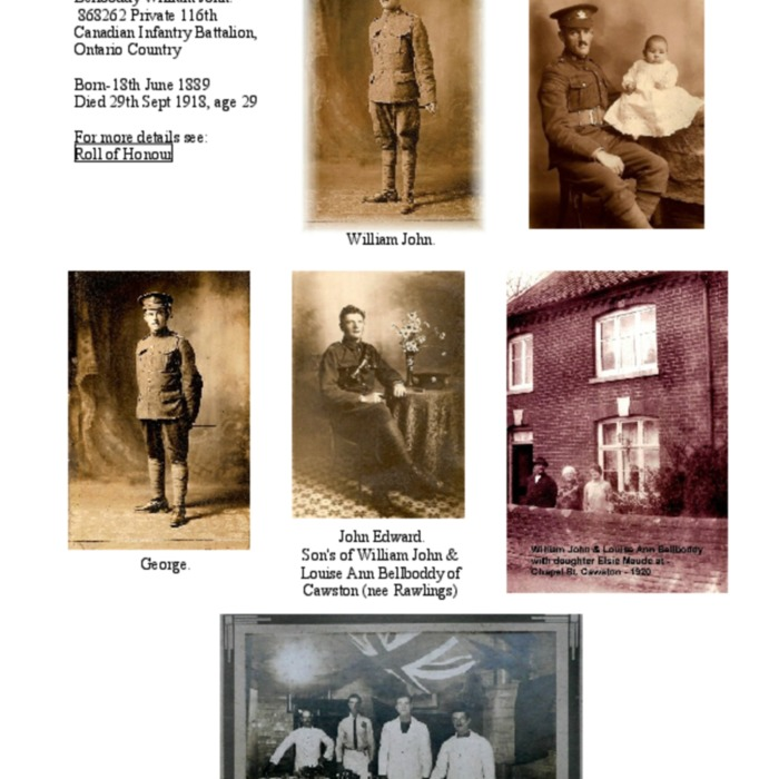 Bellboddy History Photo Collection.pdf