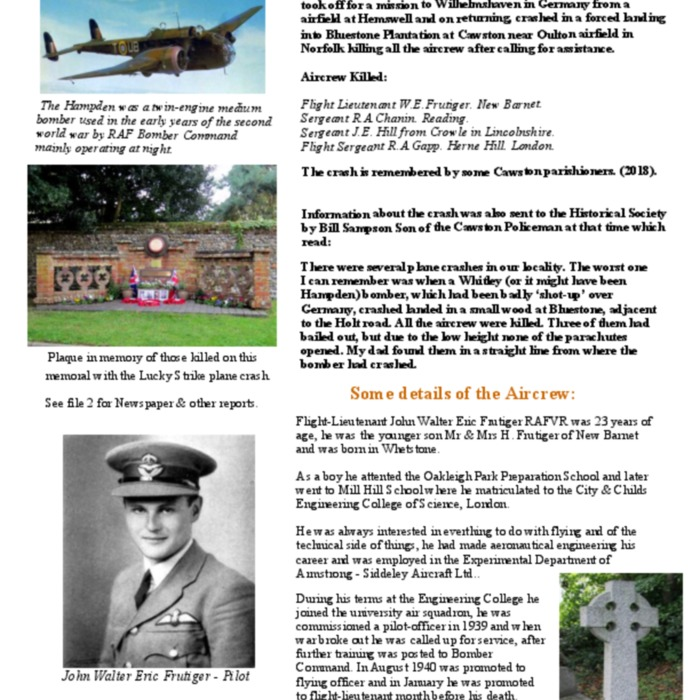 Bomber Plane Crash WW2 Bluestone Plantation.pdf