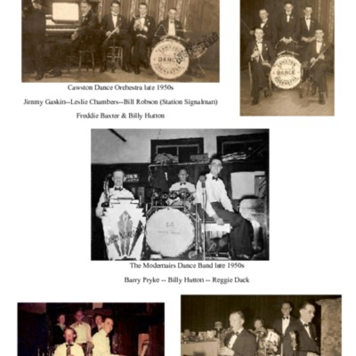 Modernairs Dance Band.pdf