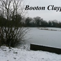 Booton Clay pits 2010.JPG