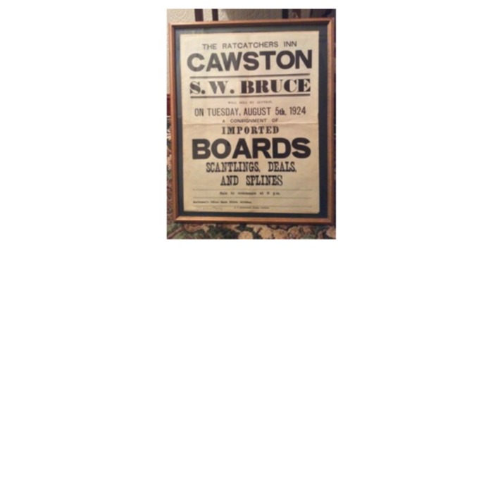 Auction Notice 1924.pdf