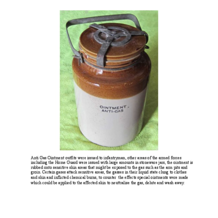 WW11 British Army Ointment Stoneware Jar.pdf