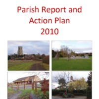 Cawston Parish Report and Action Plan 2010.pdf