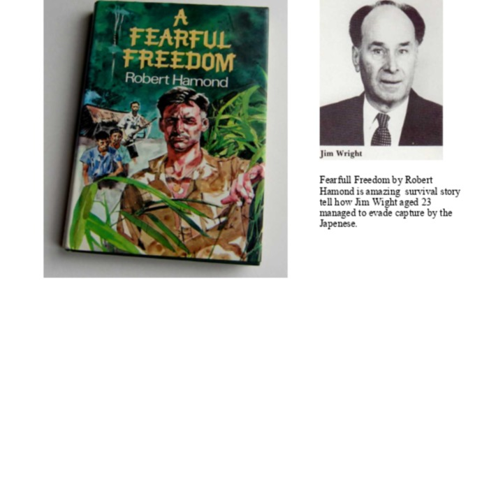 A Fearful Freedom book about Jim Wright WW2.pdf