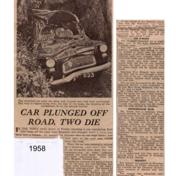 Car Accident at Salle Beck.pdf