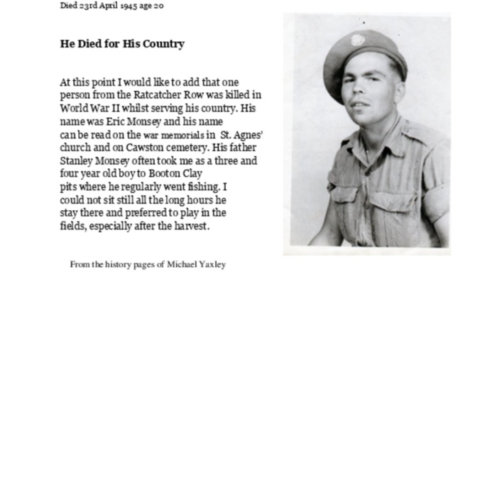 Eric Monsey He Died for His Country.pdf