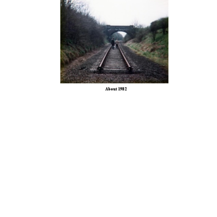 Railway lines being removed.pdf