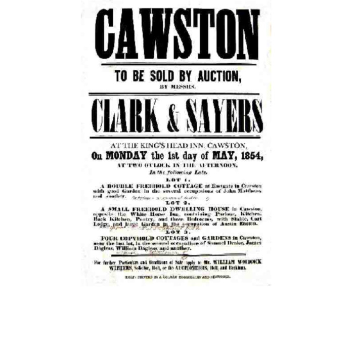 Property Auction 1854.pdf