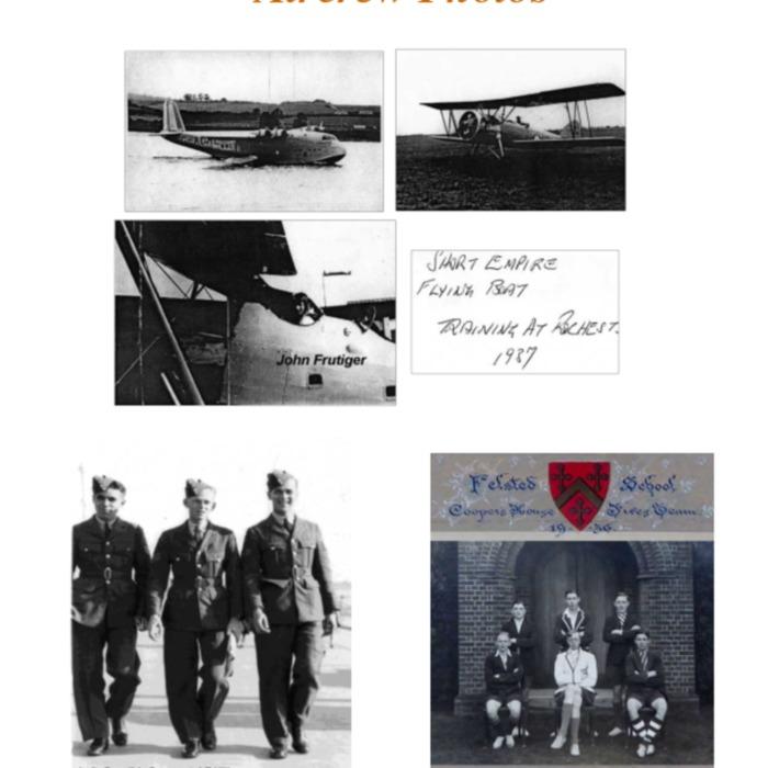 Bluestone Air Crash Aircrew Photos.pdf